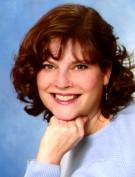 Natalie Danielson