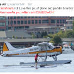 Kenmore_air_retweeted_July_14