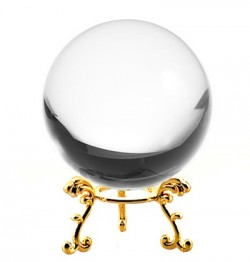 crystal_ball_3